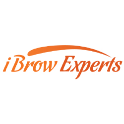 iBrow Experts